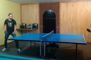 центр реабилитации для алкоголиков