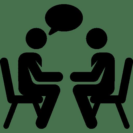 Психологи и психотерапевты, которые работают с зависимыми и созависимыми