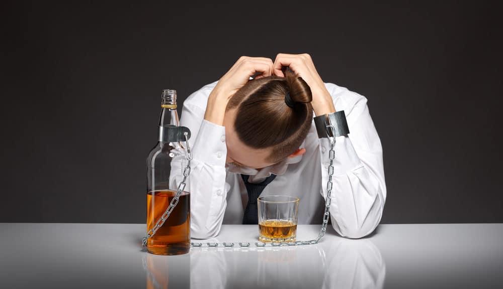 Лечение алкоголизма супрун харьков снять кодирование алкоголизма