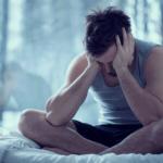 лечение наркомании на дому рц ХЭЛП