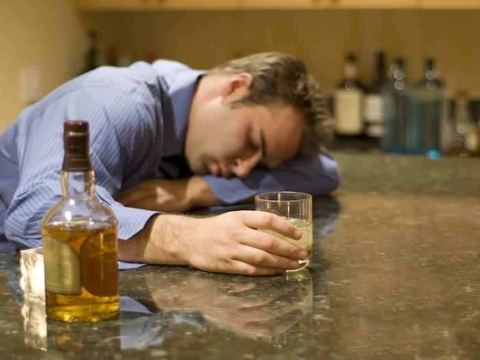 Лечение от алкоголизма - вопросы и ответы (Харьков)