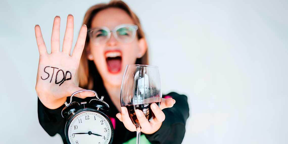 помощь психолога при алкогольной зависимости