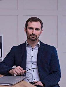 Гайдабрус Андрей Владимирович - врач психиатр-нарколог высшей квалификационной категории