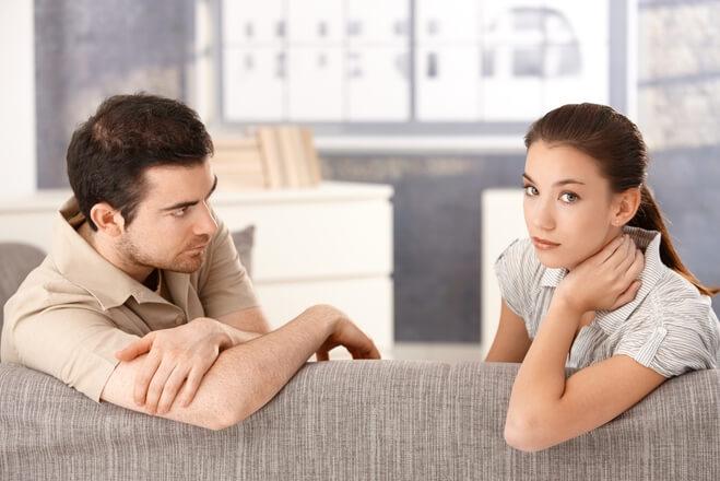 лечение мужа от алкоголизма